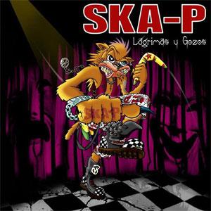 http://www.simounet.net/uploads/2008/10/skap-lagrimas-y-gozos-2008.jpg