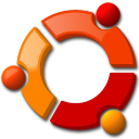 http://www.simounet.net/uploads/2008/10/ubuntu_logo.png