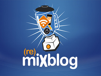 Mixblog