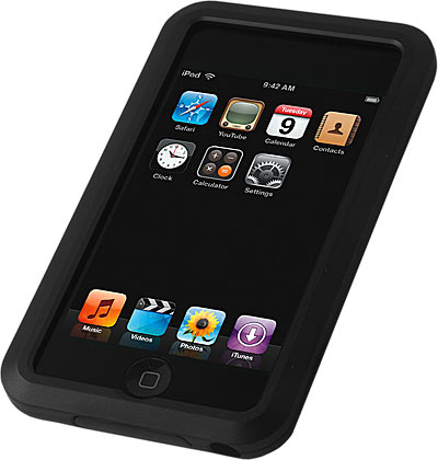 coque_switcheasy_ipod_touch