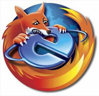 firefox_owns_ie
