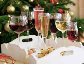 vin_noel