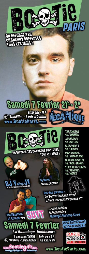 bootieparis19_flyer