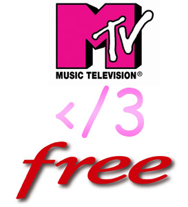 mtv_leave_free