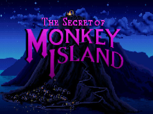 the_secret_of_monkey_island