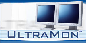 ultramon_logo