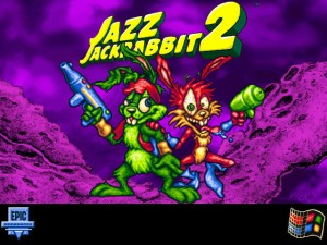 jazz_jackrabbit_2
