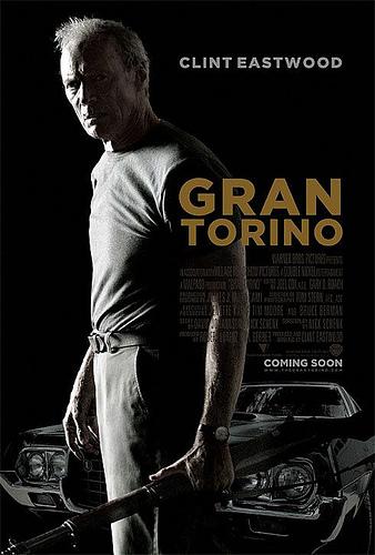 gran_torino_eastwood