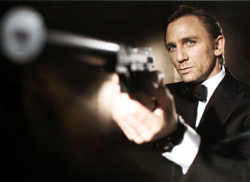 james_bond-daniel_craig