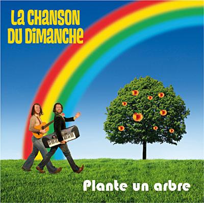 la_chanson_du_dimanche_-_plante_un_arbre