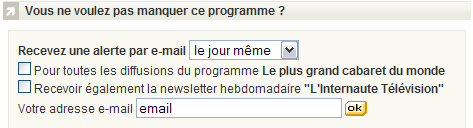 linternaute_programme-tv_alerte_mail