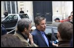 img_1694-nicolas-dupont-aignan-interview