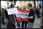 img_1702-ubuntu