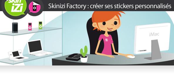 skinizi_factory