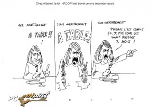 christine-albanel-riposte-graduee-hadopi-by-snut