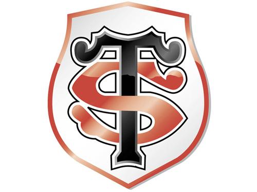 logo_stade_toulousain