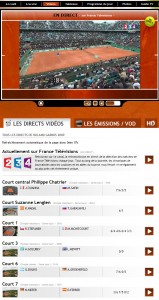 roland-garros-2009-streaming