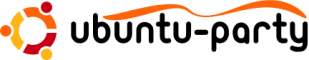 ubuntu-party_logo