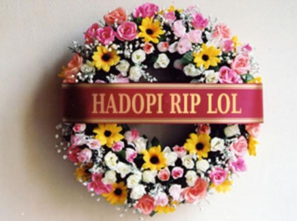 hadopi-couronne-mortuaire