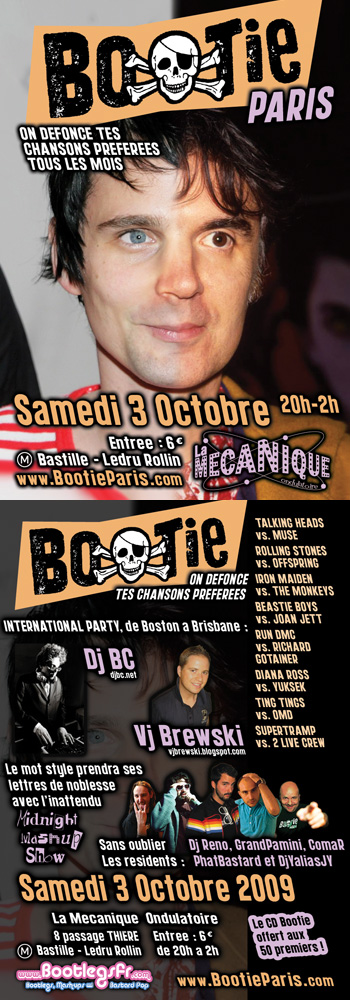 BootieParis_03_10_2009_flyer