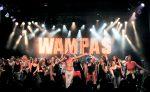 wampas-alhambra-paris-2009-img_2967