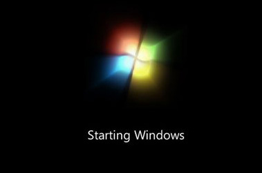 windows_7_starting