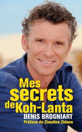 http://www.simounet.net/uploads/2010/06/denis-brogniart-secrets-de-koh-lanta.jpg