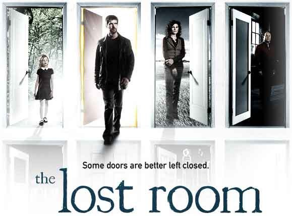 The Lost Room The-lost-room