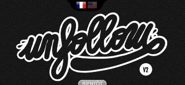 unfollow-fr-logo