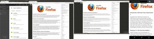 browsersync-in-action-screenshot