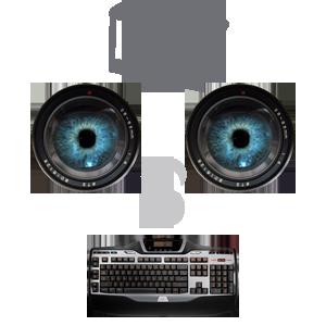 Simounet logo