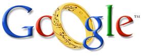 google-onering