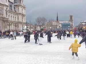 patinoire-hotel-de-ville-paris