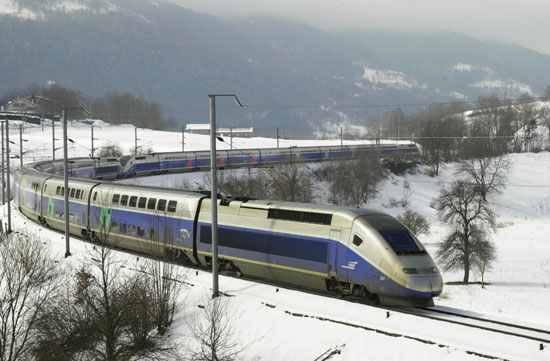 train_sncf