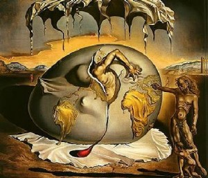 enfant_geopolitique_observant_la_naissance_del_homme_nouveau_dali