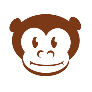 greasemonkey_logo