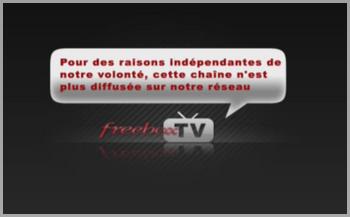 mtv_quitte_freebox_tv