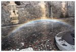 img_3396_a_rainbow_on_the_floor
