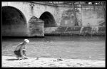 img_3450_the_seine_s_fisherman