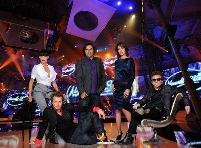 nouvelle-star-2009