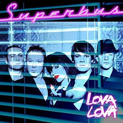 superbus_lova_lova