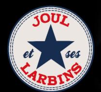 joul_et_ses_larbins_logo