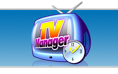 tv-manager