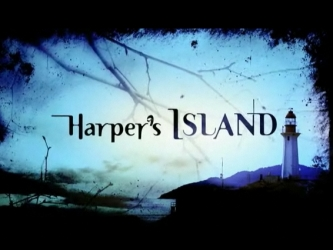 harpers_island-logo