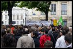img_1620-manifestion-hadopi-surveillance-internaut