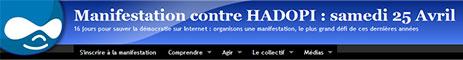 manifestation_contre_hadopi