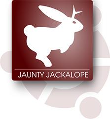 ubuntu_jaunty_jackalope