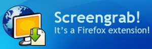 screengrab_firefox_extension