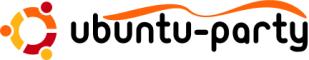 ubuntu-party_logo