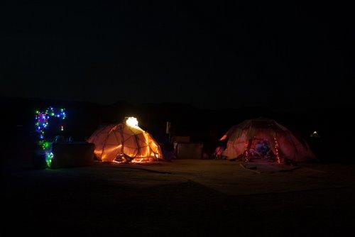 nowhere_burrow_camp